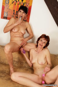 mature granny lesbian porn gallery grannies use dildos together pics women using goalporn