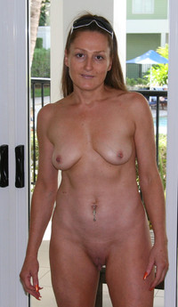 mature granny milf porn mature porn milf granny mom wife frontal pictures