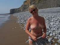 mature granny milf porn galleries property cornwall private beach busty mature grannies sexy blonde milf pictures