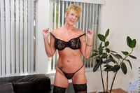 mature granny milf porn dbadb gallery mature grannies hands