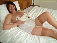 mature granny pics gallerypreview photos promojillgrey search granny