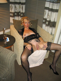 mature granny pics get ccadab main photos mature granny spreading vagina wide open using speculum examiner