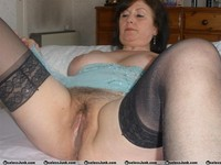 mature granny pics swagster older granny mature spreaders legs wide open showing pink