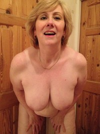 mature granny pics karensexymilf photo