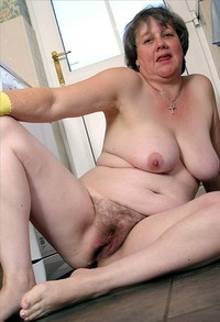 mature granny porn pic amateur porn old mature granny fat wives panties hairy ltere fette pictures ältere