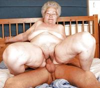 mature granny porn pic galleries very mature mother porn pics