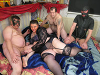 mature group sex pics free pictures track picture