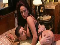 mature group sex mature couples having steamy group