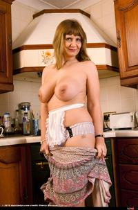mature group sex wmimg auntjudysmega mature over pic show hot gallery