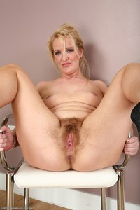 mature hairy porn pic mature hairy porn caressa