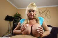 mature hand job pictures fhg shelly