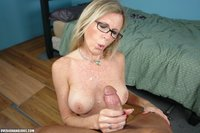 mature hand jobs porn free pics from over handjobs inside photos forty
