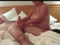 mature hand jobs porn tits porn busty mature marti gifs giving handjobs pictures