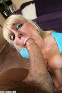 mature handjobs pics fhg shelly