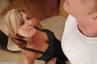 mature handjobs pics felicity rose wants give stepson handjob wanking