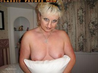 mature hardcore photos mature porn erica bitch hardcore slut milf tit ass schlampe photo
