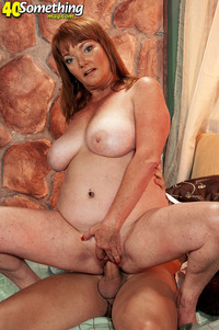 mature hardcore photos tits hardcore blowjob redhead mature milf right this old slut needs