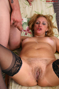 mature hardcore photos large lrytr bizarre mature fetish hardcore pissed