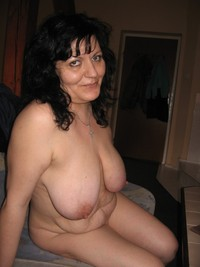 mature hot images hot matures grannies click here visit mature sluts