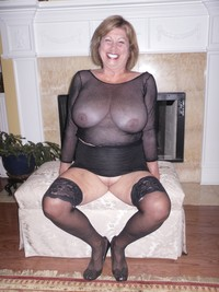 mature hot images media hot mature milf photos