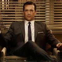 mature image photos jonhamm jon hamm american actor mature sedate men wallpaper gallery