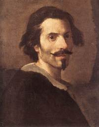 mature image gian lorenzo bernini self portrait mature man