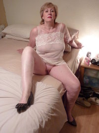 mature in sexy karensexymilf bcf user