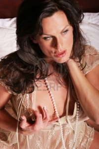 mature in sexy maxfx pretty sexy mature woman photo
