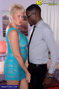 mature interracial porn blonde mature interracial tracy licks curvy milf porn bbc scenes