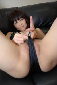 mature japanese porn pics original porngall mature japanese chiyo fujimura pleasures cock before pussy gets