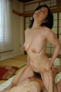 mature japanese porn pics original photos mature japanese babe toshiko kimura rides hard dick until