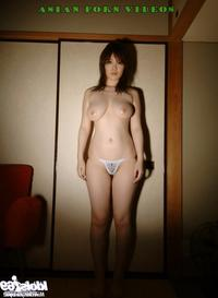 mature japanese porn sites asian japanese porn star large breasts