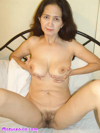mature ladies in porn media naked oriental ladies