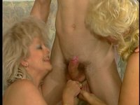 mature ladies in porn watch older ladies still love dick