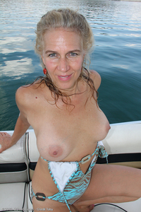 mature ladies of porn galleries allover pic leery women mature ladies porn night mom hot