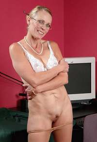 mature ladies of porn grannies mature older ladies porn