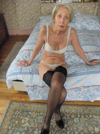mature ladies of porn pictures source elegant mature porn pics