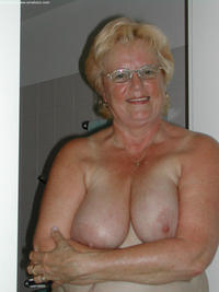 mature ladies pics mature porn older ladies mix photo