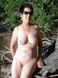 Amanda nude fakes