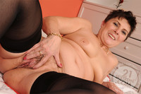 mature ladies porn pictures gallery lusty mature ladies having boy toys this old young bizarre porn