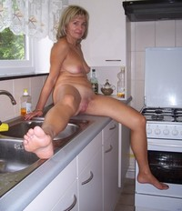 mature ladies porn pictures pics gallery cbdbc very best amateur mature ladies naked photos