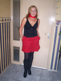 mature lady photos eac eaa photos