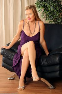 mature lady photos samples lil models lilli collection