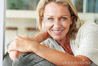 mature lady photos elegant mature lady lovely smile royalty free stock