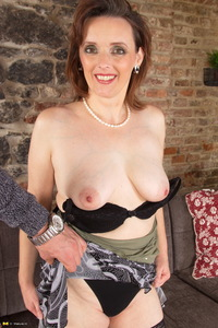 mature lady porn pictures mqts galleries pics facc aea