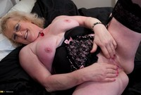 mature lesbian seduction porn milf youtube xxx lesbian seduced video porn moms after doughter