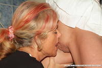 mature lesbian squirt porn media galleries young slut eating mature hairy pussy granny nude women puissy