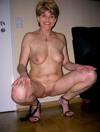 mature m oms maturefuck hot mature moms invite hardcore fuck