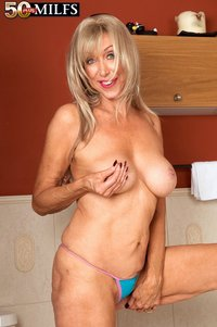 mature mama s galleries plus christy cougar latina mature aged mamas