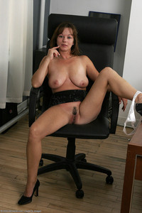mature mama s asset since